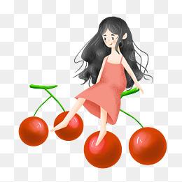 【美女短裤水果】免费下载_水果美女图片素材韩国高腰美女大全图片