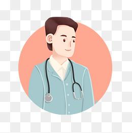 医生听诊器图片