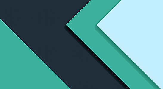 清新背景设计素材图片下载桌面壁纸