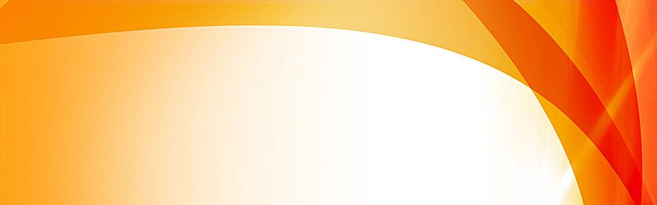 企业校园文化展板海报设计背景