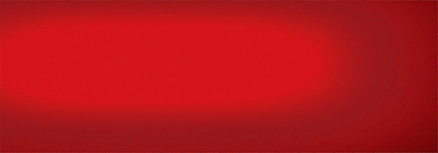 红色背景古典纹理banner展板