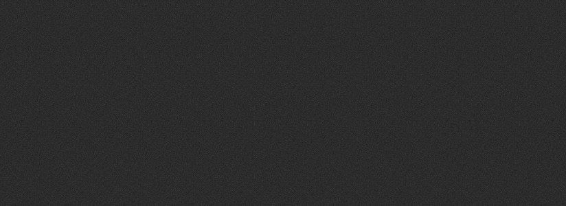 网站纹理黑色质感科技背景banner
