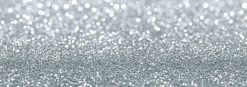 钻石璀璨珠宝圣诞背景