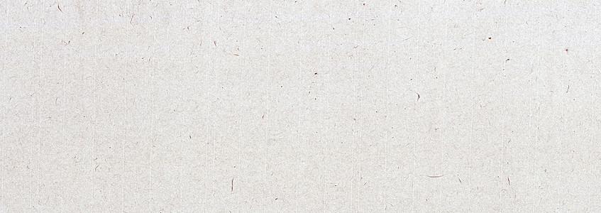 纸纹背景banner