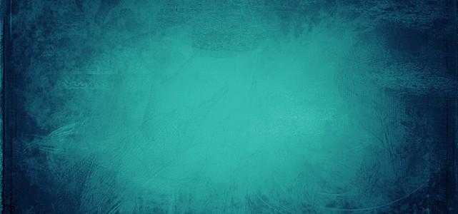 蓝色水纹肌理背景