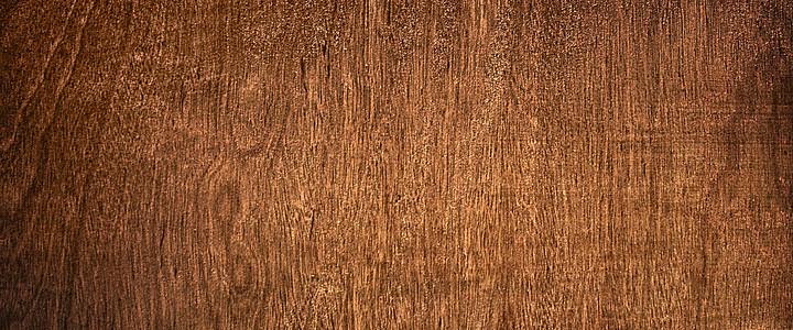 木屑 灰色 木质 纹理