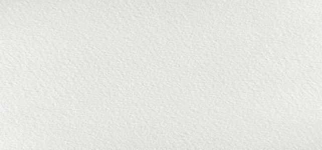 白色纸张纹理背景图