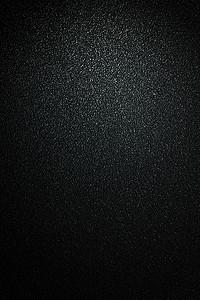 黑色肌理纹理背景