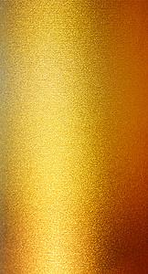 金色纹理高档商业背景
