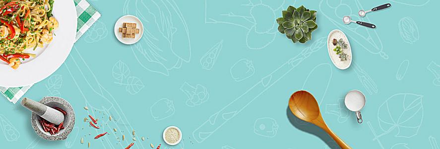 食品食物餐具盘子517吃货节