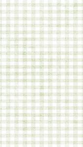 淡色格子简约质感H5背景
