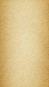 金色磨砂复古纸张H5素材背景