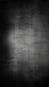 灰色高清背景图片