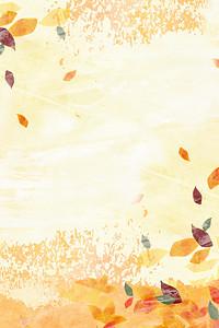 重阳节九月初九秋季