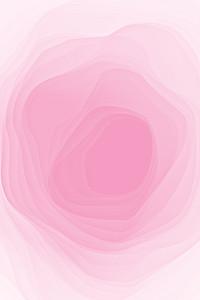 玫瑰纹理抽象浪漫3D时尚海报