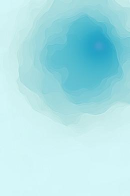 【淡蓝色纯色背景背景图片】_淡蓝色纯色背景