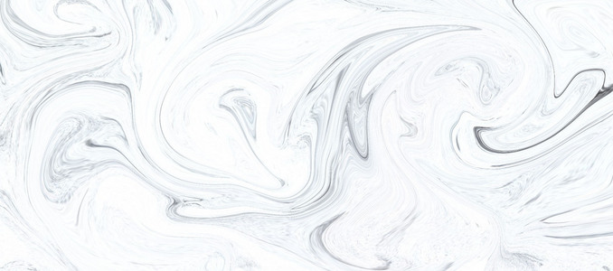 大理石流体简单背景
