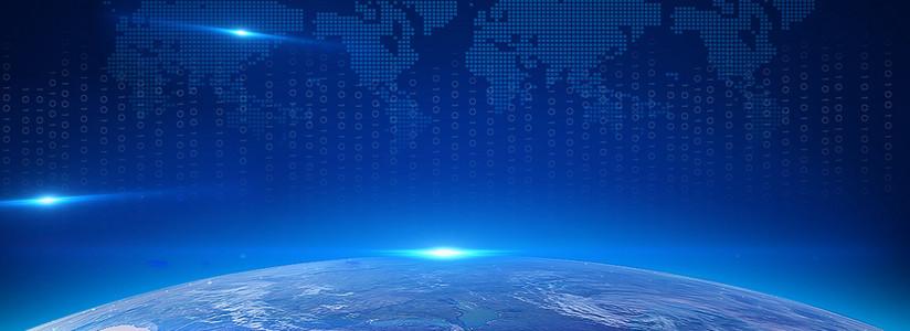 创意合成互联网数字数据
