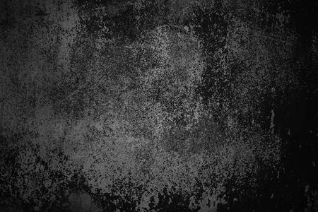 水泥墙底纹纹理PSD素材