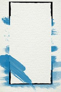 水彩水墨质感纹理海报背景