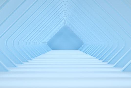 背景·白色空间