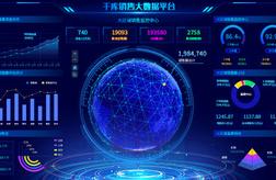 UI·数据可视化
