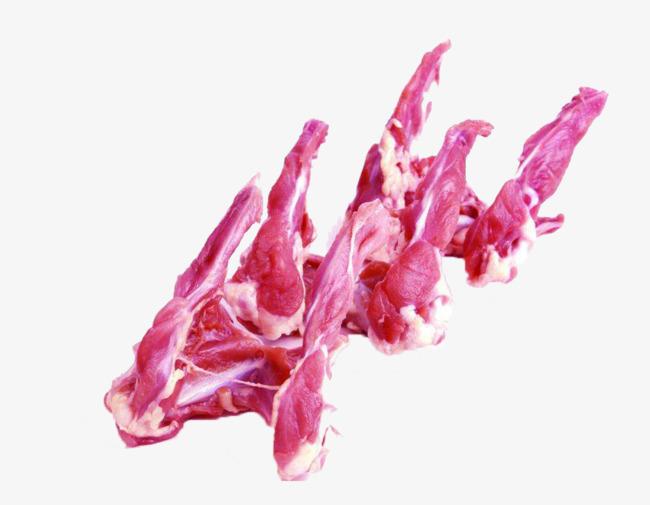 供应冷冻肉类食品加工霖肉商品图文详情 -慧聪网