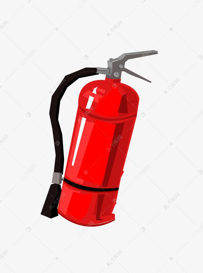 表情 消防安全日之防火灭火器可商用元素素材图片免费下载 千库网 表情