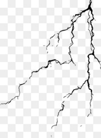 裂缝 裂痕
