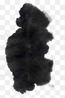 中国风水墨图片墨迹图片