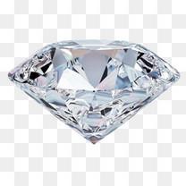 大气首饰 钻石