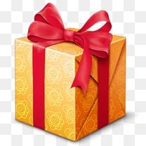 矢量包装图片手绘礼盒图片  精美礼包