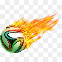 足球 节日运动
