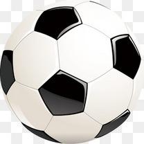 欧洲杯 世界杯 足球