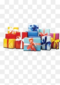 精美礼盒礼品礼物