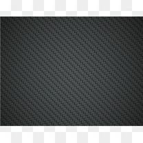 酷黑 金属 质感 纹理 斜纹 曲线