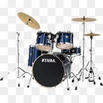 架子鼓 音乐 乐器 节奏