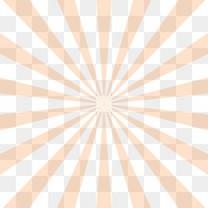 粉色射线光束