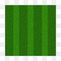 绿色草坪背景装饰