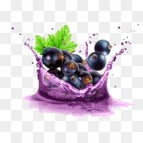 水果与果汁