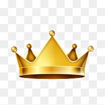 精美矢量皇冠