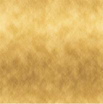 金色渐变质感纹路背景