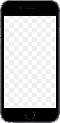 黑色苹果手机