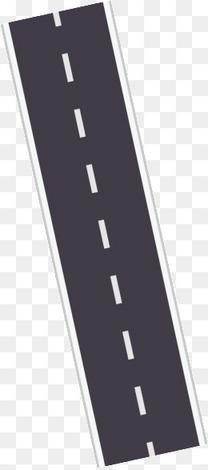 交通道路设计元素 道路psd