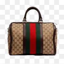 GUCCI经典款手提包包