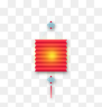 中秋节灯笼