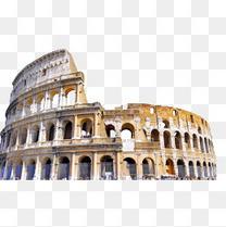 欧洲实景建筑(1)