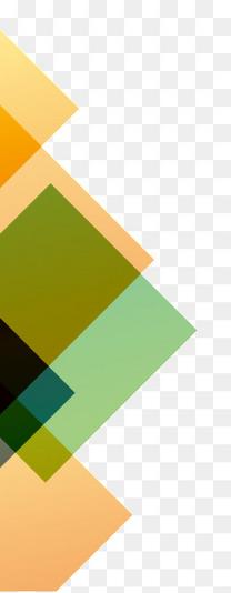 不规则几何体
