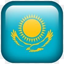 哈萨克斯坦图标