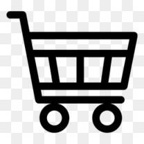 购物车web-UI-icons